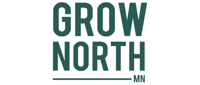 https://flmharvest.com/wp-content/uploads/2020/04/grow-north-logo.png.alt